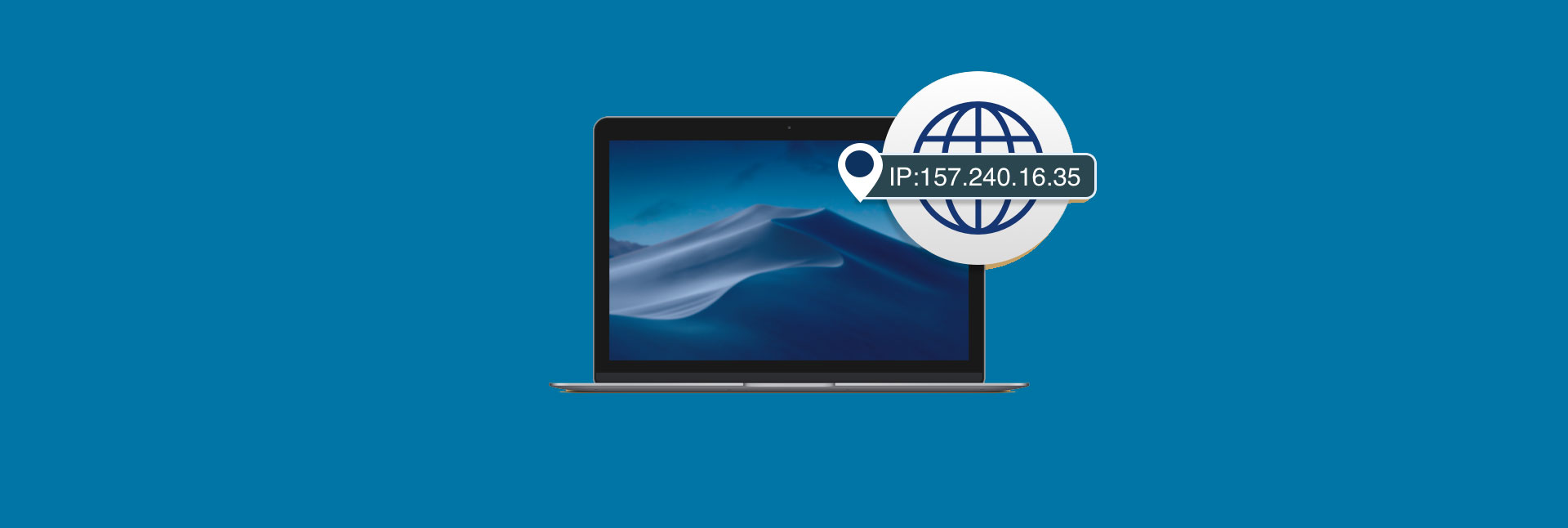 What-Is-The-Big-Deal-About-Your-IP-Address-2