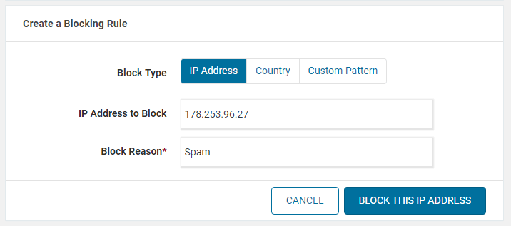 all-you-need-to-know-about-ip-blocking-proxy-cheap-1