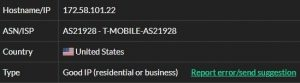 What-is-a-mobile-proxy-101-mobile-proxies-explanation-X